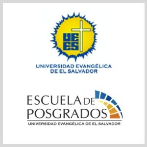 https://letsdo.agency/Universidad%20Evangélica%20de%20El%20Salvador