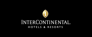 Hotel Real Intercontinental